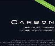 Maestri Carbon Image