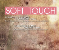 Maestri Soft Touch Image