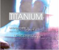 Maestri Titanium Image