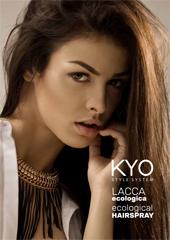 CATALOGO LACCA KYO Image