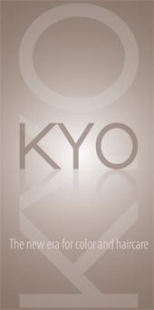 Catalogo KYO Image