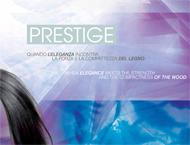 Maestri Prestige Image