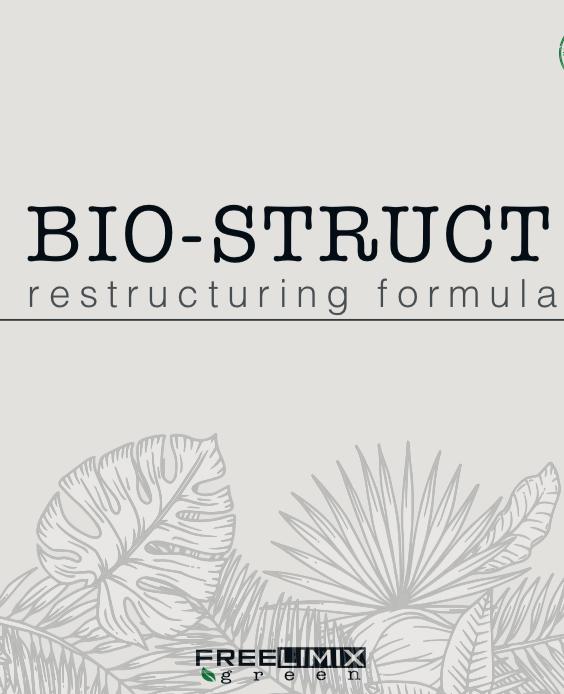 Freelimix Biostruct Image