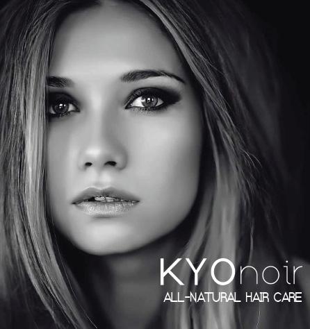 Catalog KYOnoir Arabic Image