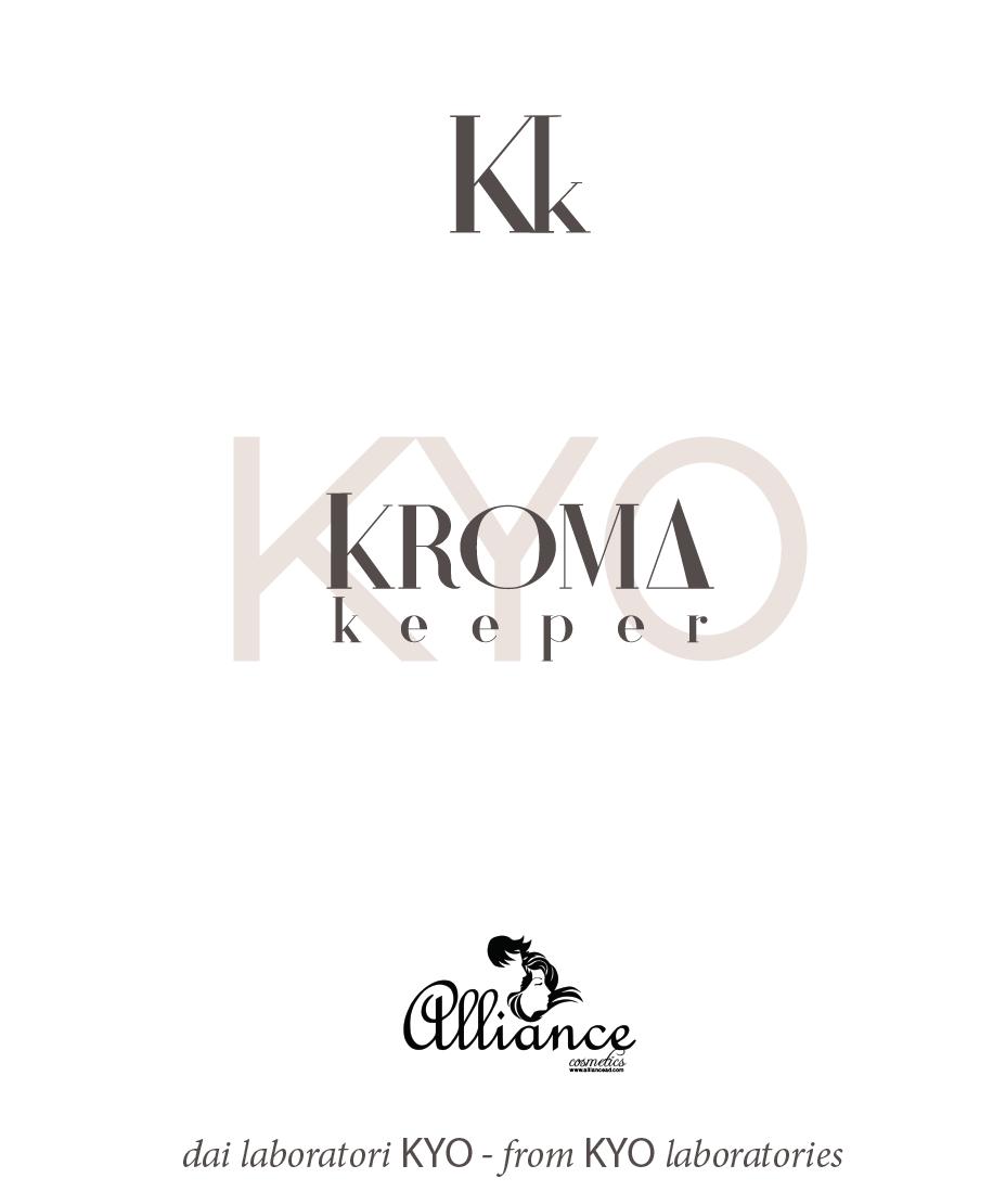 Kyo Kroma Image