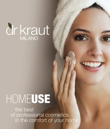 Dr.Kraut- Home use Image