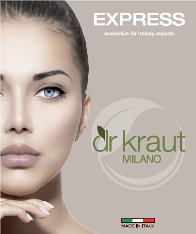 Dr. Kraut Milano Image